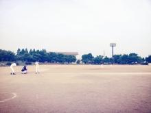 CATCH THE WAVE | Fan尾口紘一ブログ