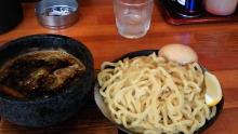 とやまあそび  -富山の遊び、飲食店情報など-