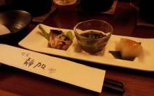 富山遊び【富山情報】富山のラーメン、居酒屋情報