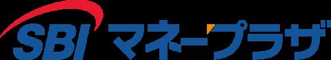 SBIマネープラザ株式会社